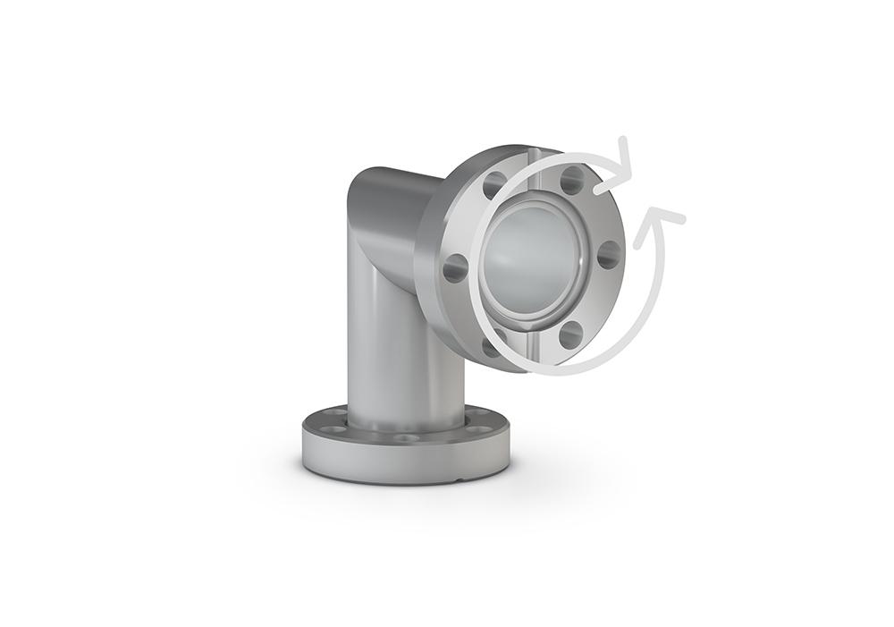 https://www.vakuumfinder.de/images//prod/emios/Winkelstücke_90°_Rotable_CF_16--000033-01-00-1.jpg