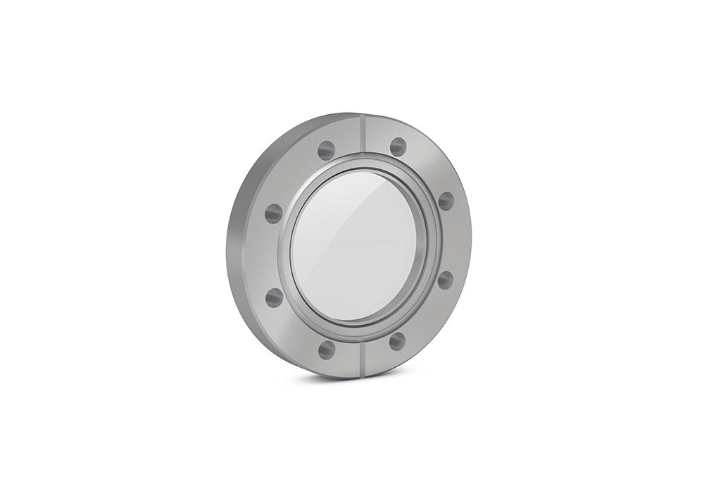 https://www.vakuumfinder.de/images/Schaugläser_Typ-1_CF_63--000065-01-00-1.jpg